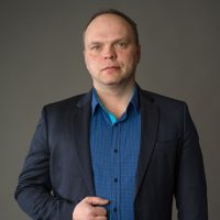 Мартынов Алексей